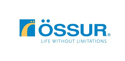 Kessler Heasley and Ossur Products
